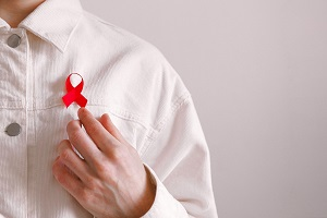 מכון שיקום לחולי איידס