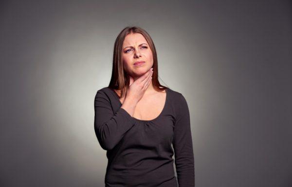 תסמונת נשימתית חמורה חדה – SARS