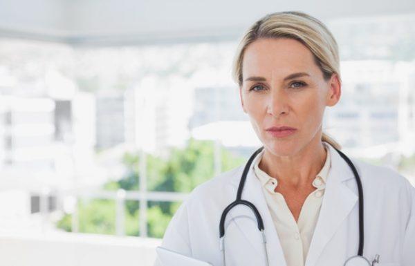 דלקת עוצבה פנאומוקוקית